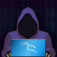 Ethical Hacking Tutorial
