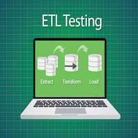 ELT Testing Tutorial