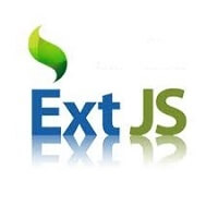 Ext JS Tutorial