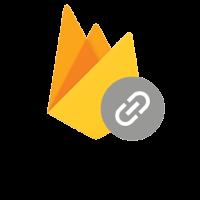 Dynamic Links in Firebase