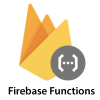 Firebase Cloud Function
