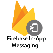 Firebase In-App Messaging