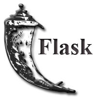 Flask Tutorial