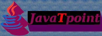 GIMP Logo Making