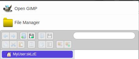 GIMP Online