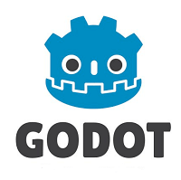 Godot Tutorial