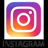 How to reset Instagram account password