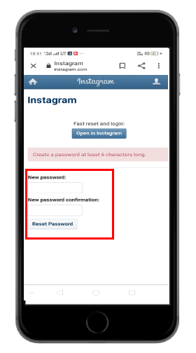 How to Remove a Follower from Instagram
