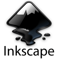 Inkscape Tutorial