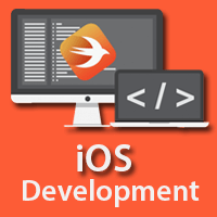 iOS Development Using Swift