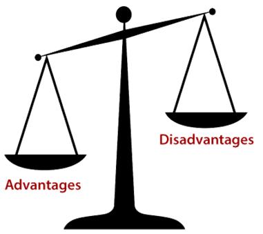 Kafka Advantages and Disadvantages