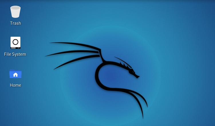 Advantages and Disadvantages of Kali Linux