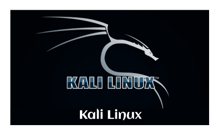 Features of Kali Linux