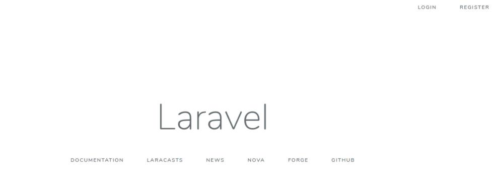 Laravel 5.8 Email Verification Example