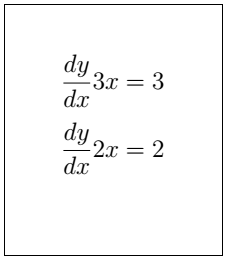 Latex Partial Derivative 5