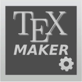 TEXMAKER Overview