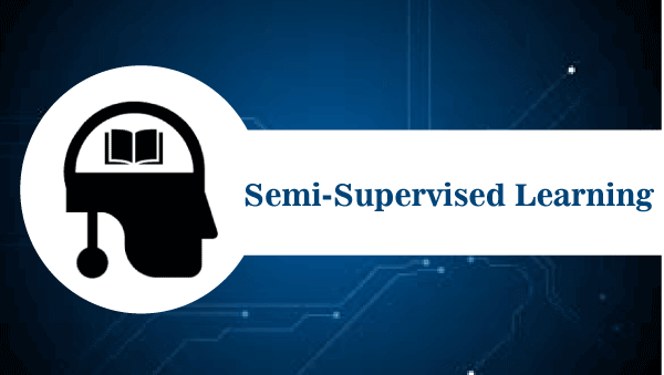 Introduction to Semi-Supervised Learning