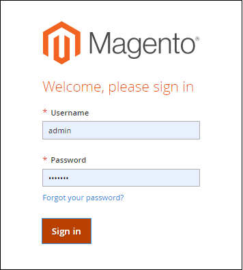 How to generate Order Report in Magento 2