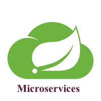 Microservices Tutorial