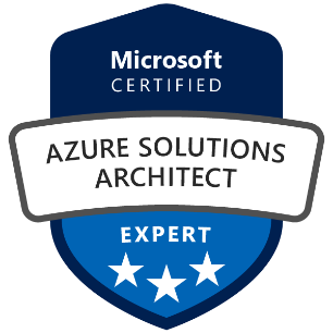 What is Azure