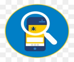 Mobile Application Testing tutorial