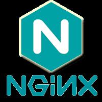 NGINX Tutorial - Javatpoint