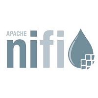 Apache NiFi Tutorial