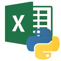 Python Openpyxl