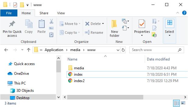 Adjust the volume of media using JavaScript in PhoneGap