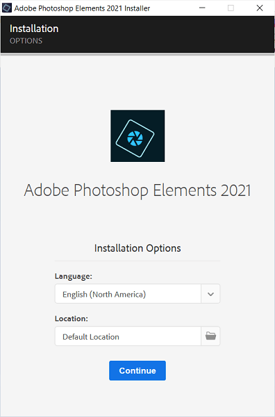 How to Download and Install Photoshop