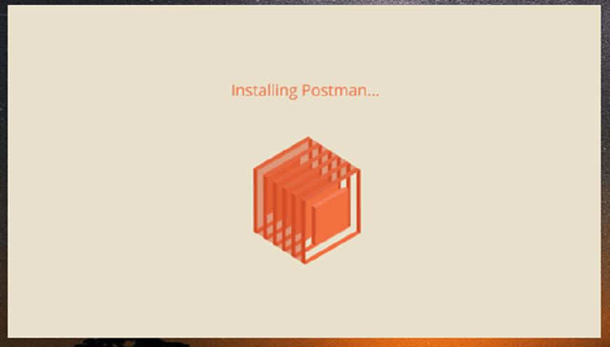 Installation and Updates