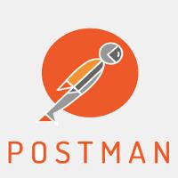Postman Tutorial