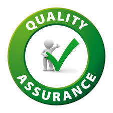 Quality Assurance Tutorial