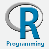R Programming Tutorial