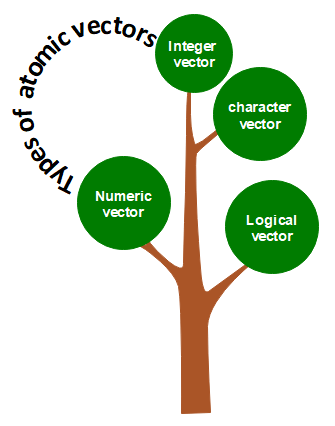 R Vector