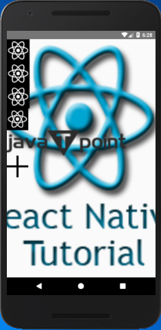 React Native Image