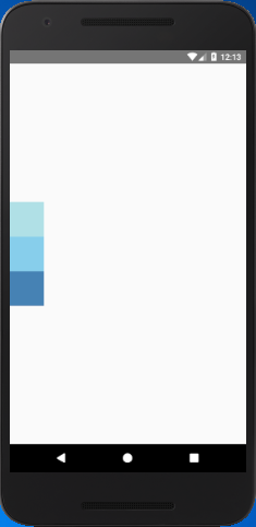 React Native Layout and Flexbox
