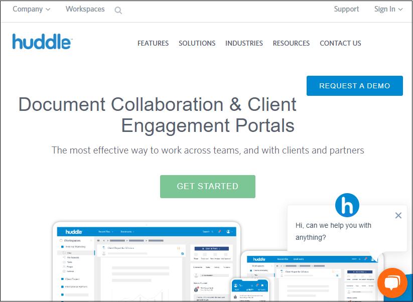 SharePoint Alternatives
