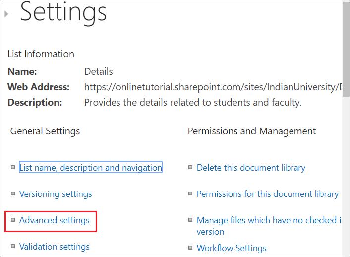 SharePoint Document sets
