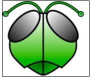 Defect/Bug tracking tool