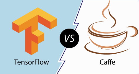 TensorFlow vs Caffe