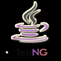 TestNG Tutorial - Javatpoint