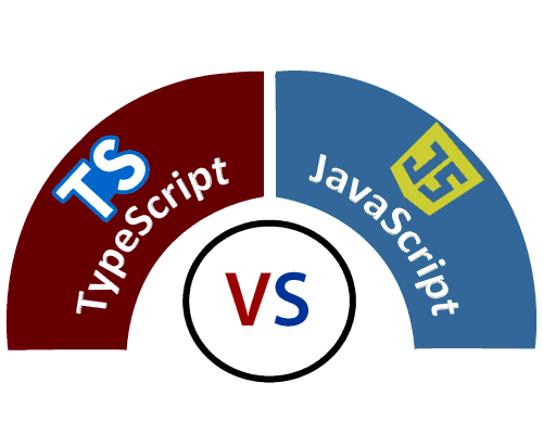 JavaScript vs TypeScripts