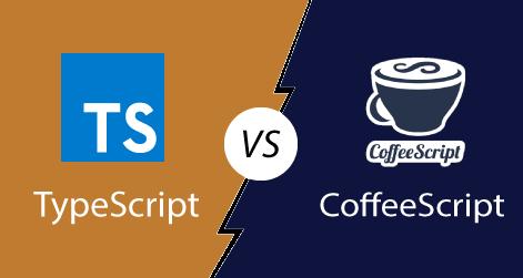TypeScript vs. CoffeeScript