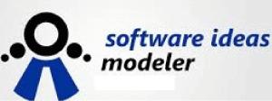 UML Tools
