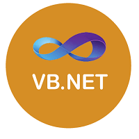 VB.NET Tutorial