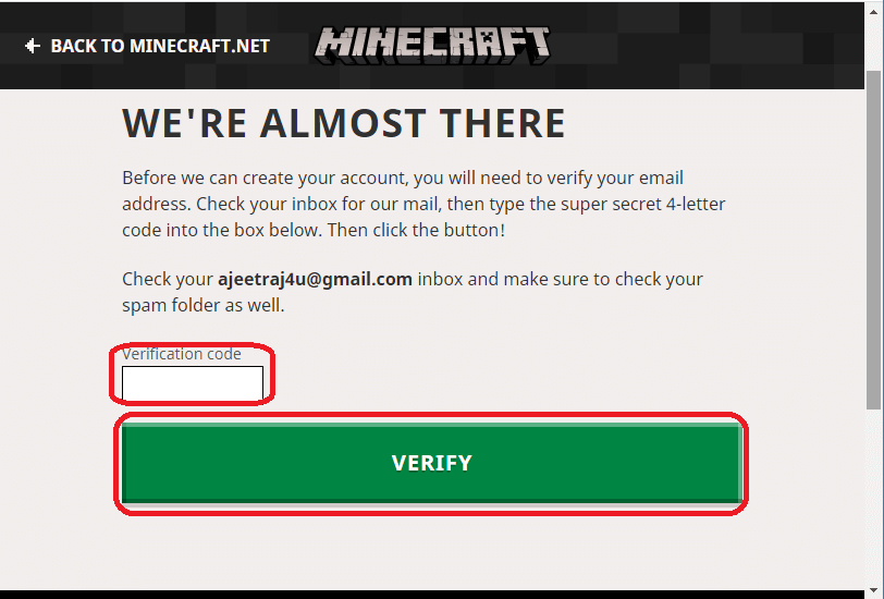 How to get Minecraft Windows 10 Edition for free?