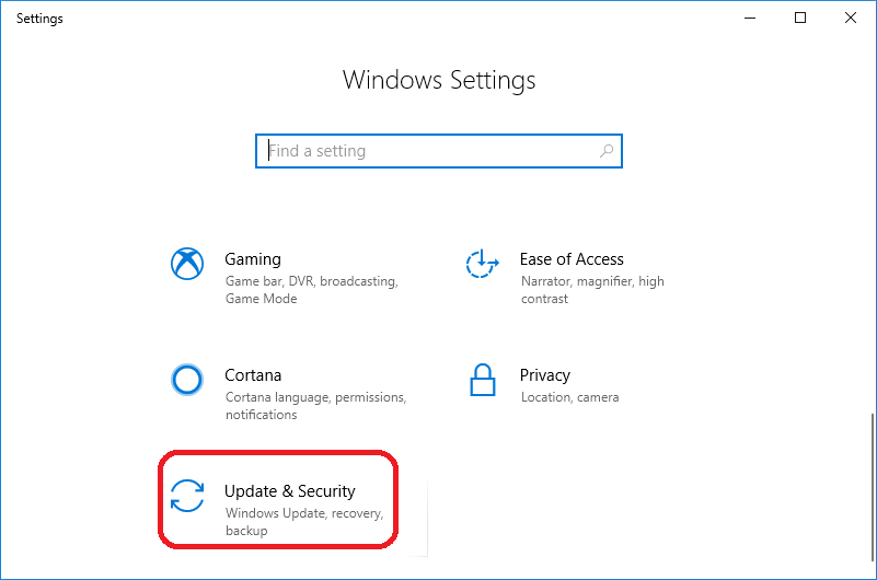 What is Windows 10 S mode?
