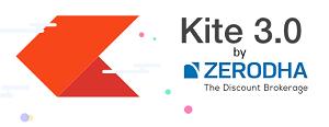 How to Buy Bank Nifty options on Zerodha