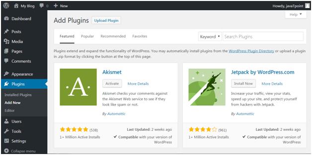 Wordpress How-to-install-plugin1